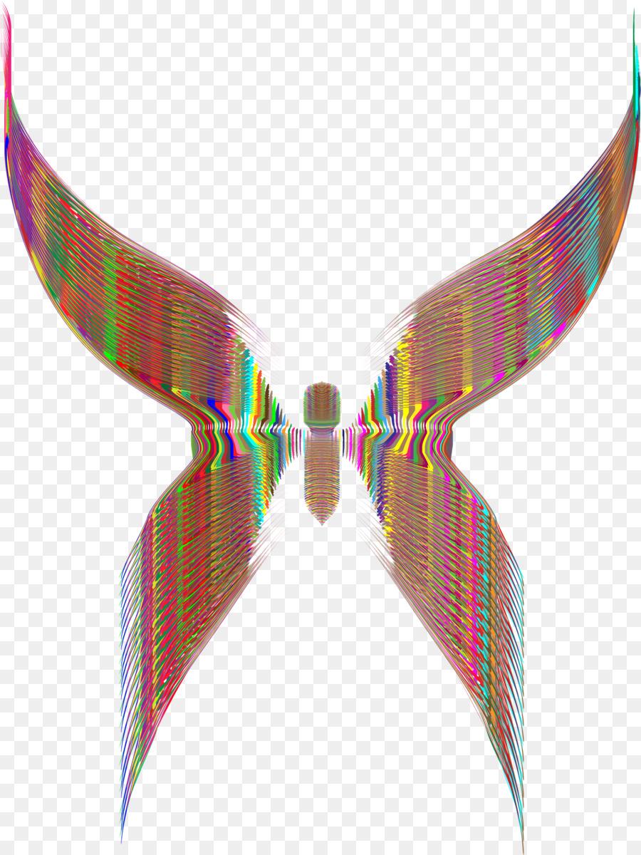 Tartan-Muster Magenta - Bunte Dreiecke Anzahl png herunterladen ...