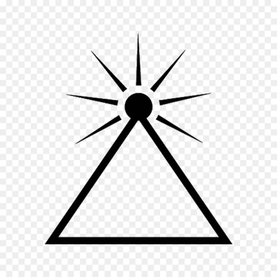 Symbol Amun Ra Sign Ancient Egyptian Deities Ra Png Download