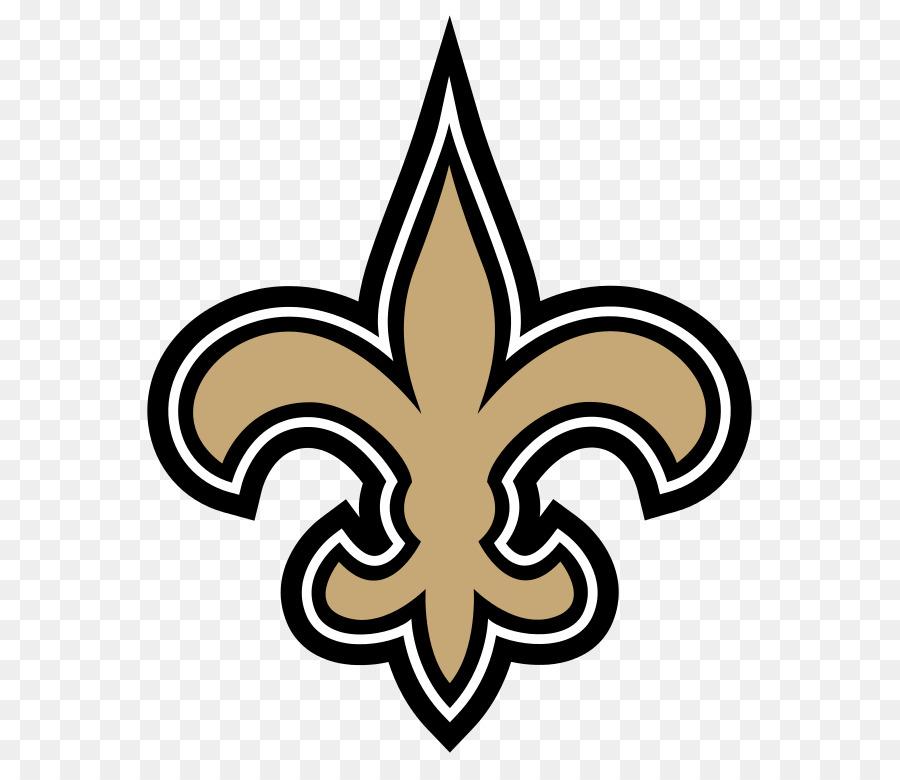 2017 New Orleans Saints Season NFL Tampa Bay Buccaneers Los Angeles Rams