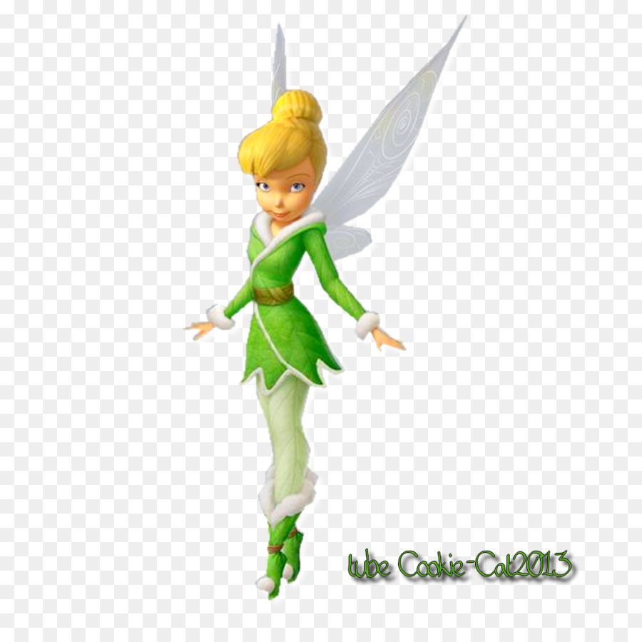 Tinker bell vidia disney fairies periwinkle drawing dora png tinker bell vidia disney fairies periwinkle drawing dora thecheapjerseys Image collections