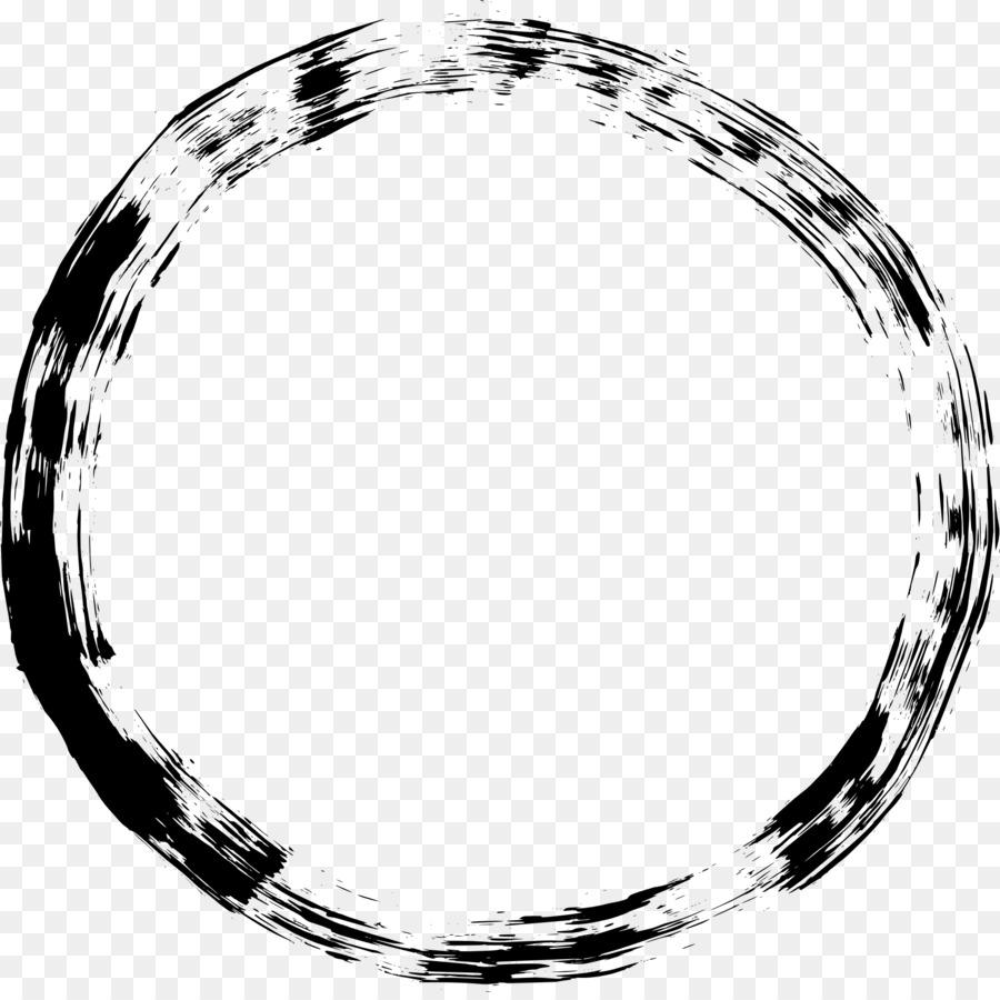 Picture Frames Clip art - circle frame png download - 1932*1918 ...