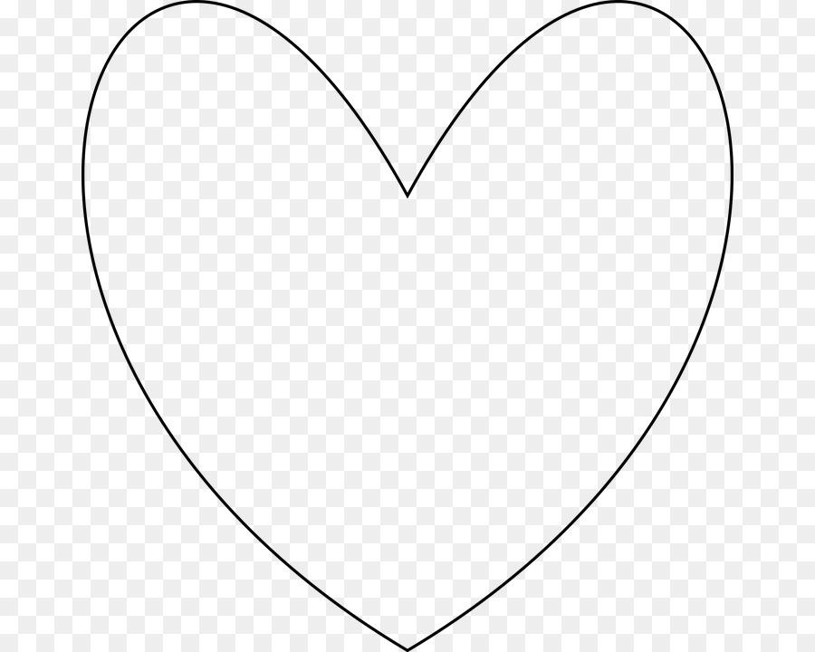 Boyama Kitabı Mandala Kalp Romantik Aşk Kırmızı Elma Png Indir