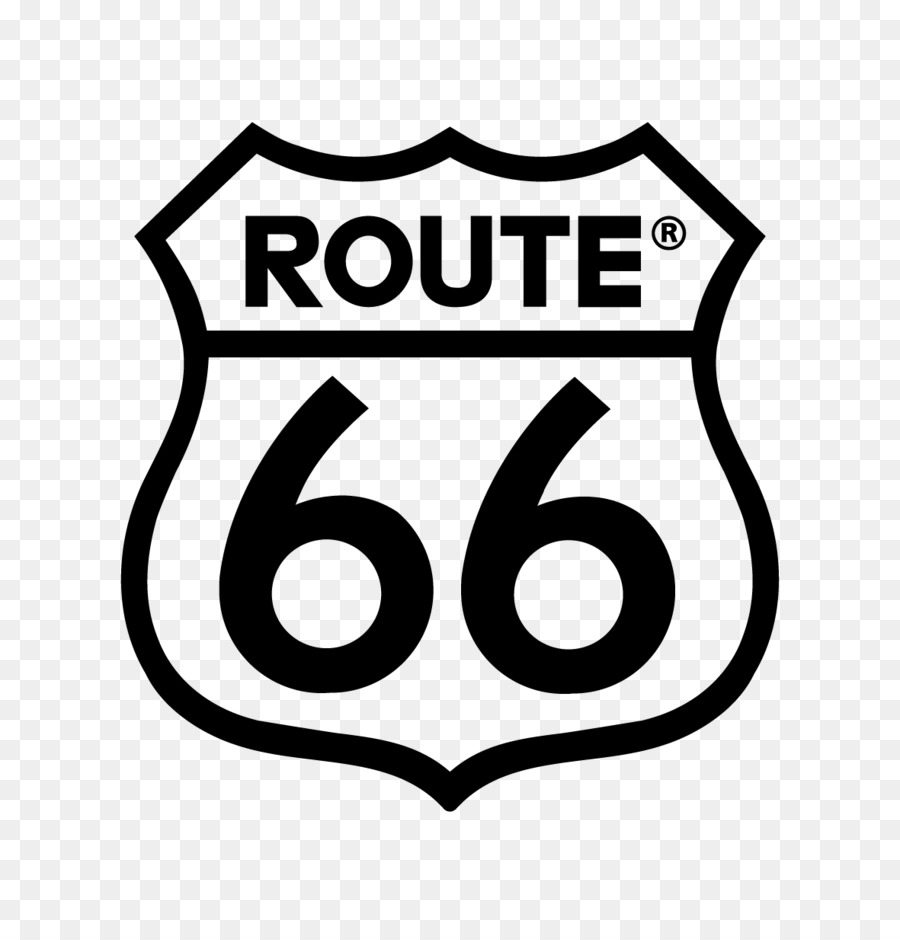 u s route 66 in illinois road highway logo route png download rh kisspng com route 66 logo transparent route 66 logo printable