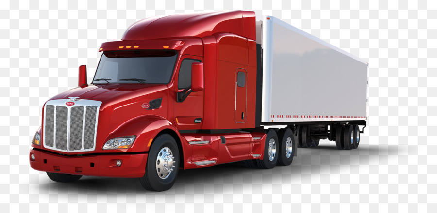 John McGregor Kisspng-peterbilt-car-tesla-semi-semi-trailer-truck-truck-5ac5bd9da14787.1590947215229085736606