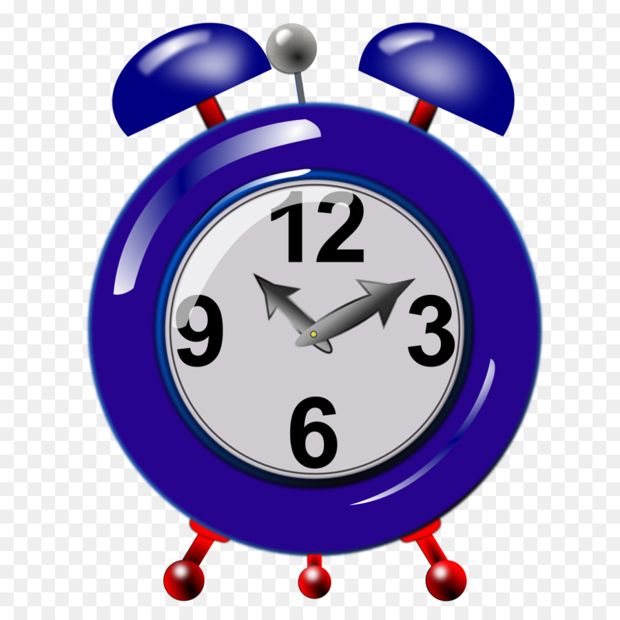 alarm clocks 5 minute classroom management hints 37 proven ways to