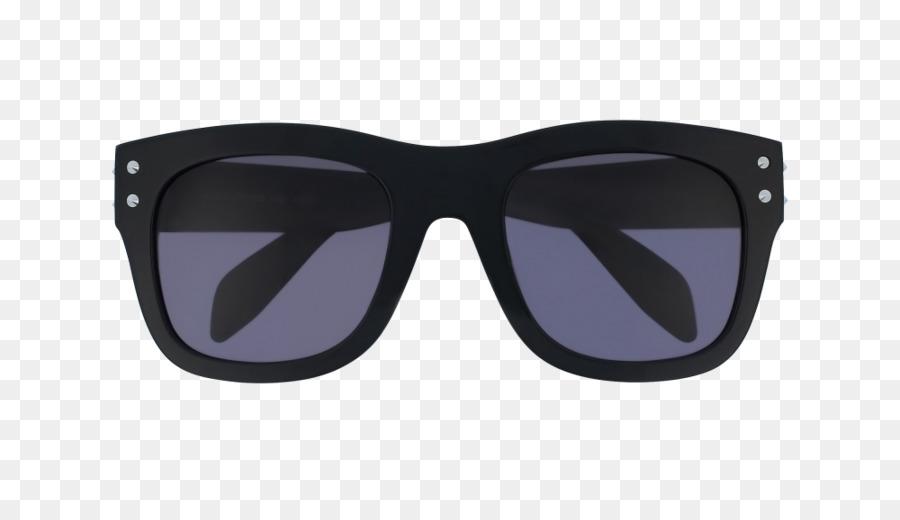 0b123b5c0af Sunglasses Ray-Ban Wayfarer Eyewear Sunglass Hut - Mcqueen png download -  1000 560 - Free Transparent Sunglasses png Download.