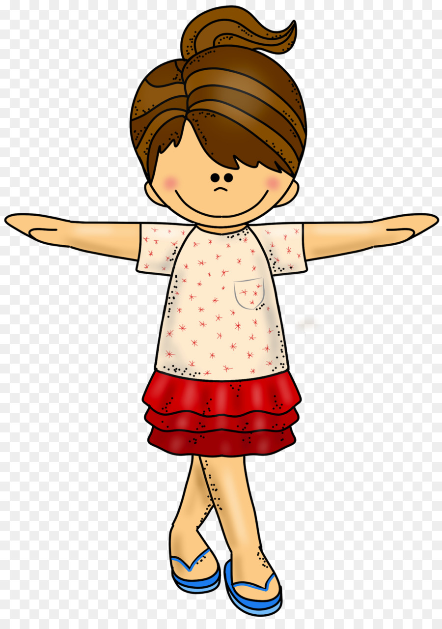 brother sister clip art my sister cliparts png download 1142