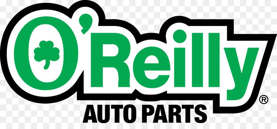 O Reilly Auto Parts Car Nasdaq Orly Lake Forest Garden Grove Auto