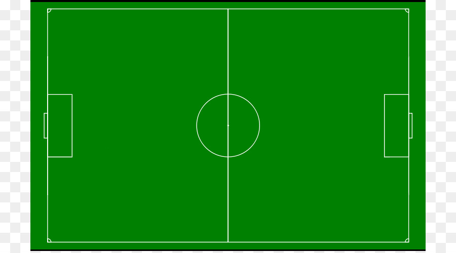 Game sport football tactic soccer field template png download game sport football tactic soccer field template maxwellsz