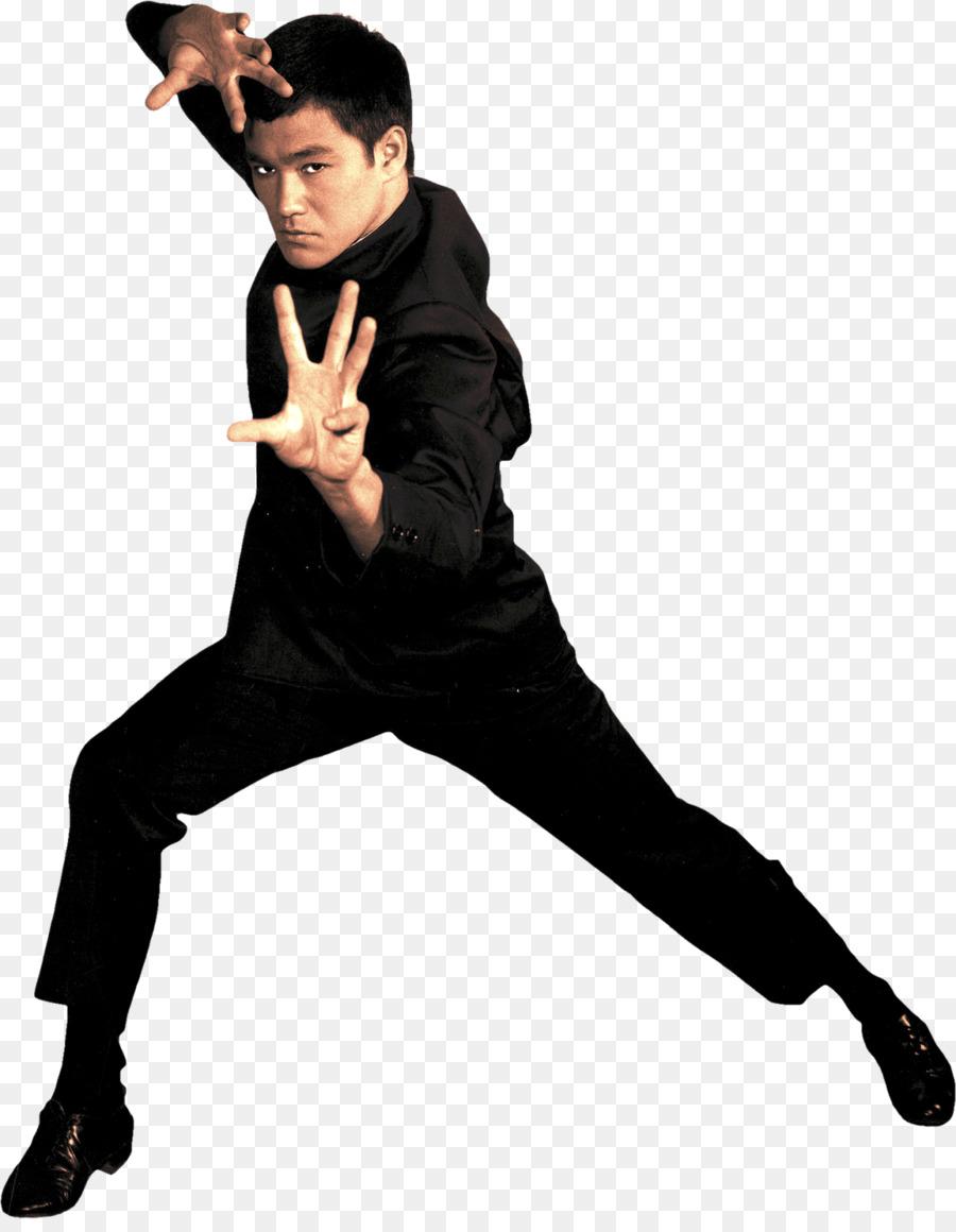 Bruce Lee Kato The Green Hornet Bruce Lee Png Download 12541600