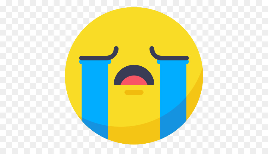 Emoticon Smiley Computer Icons Clip Art