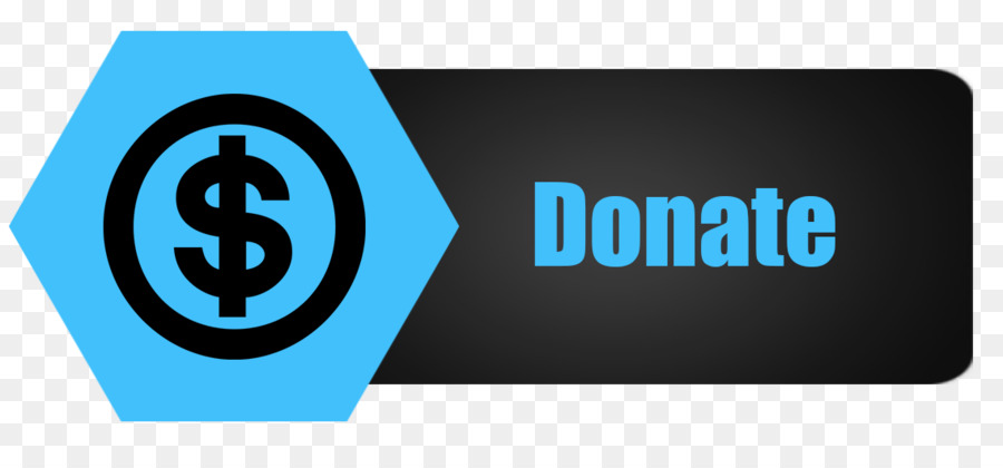 Money Makes the World Go \u0027Round Donation Twitch - donate png