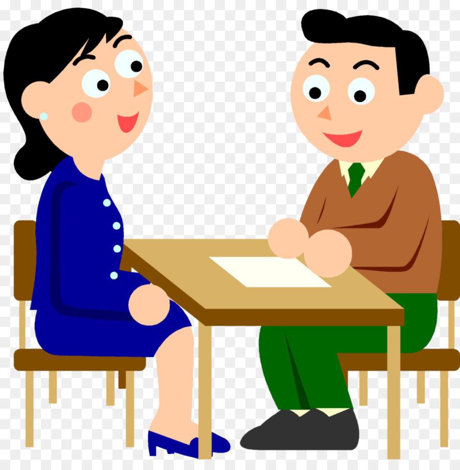 parent teacher conference clip art teacher png download 1018 rh kisspng com parent education clipart parent teacher conference clipart black and white