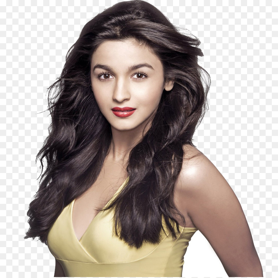 alia bhatt bollywood actor download wallpaper - actor png download
