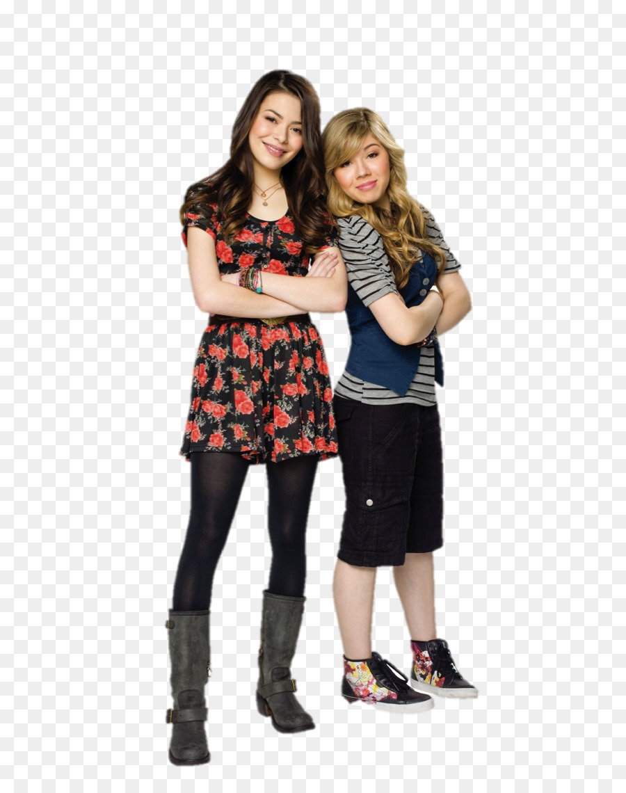 Icarly Pictures Of Carly - Impremedianet-8387