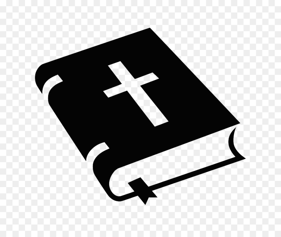 Holy bible (old+new testament) -the journey to god jesus christ by.
