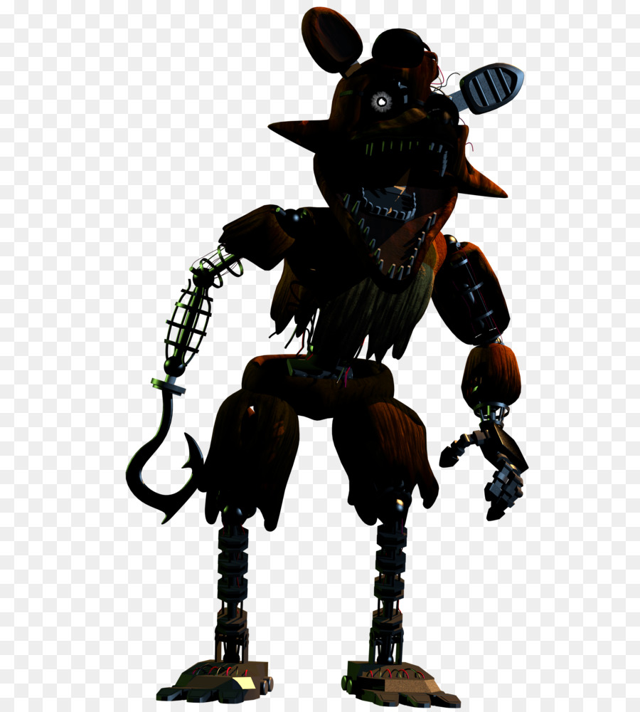 five nights at freddys 3 download