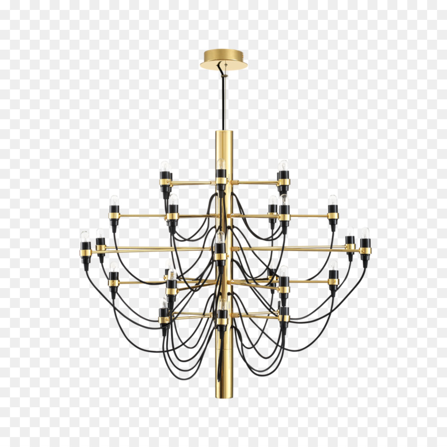 Light fixture chandelier lighting incandescent light bulb light fixture chandelier lighting incandescent light bulb chandelier aloadofball Image collections