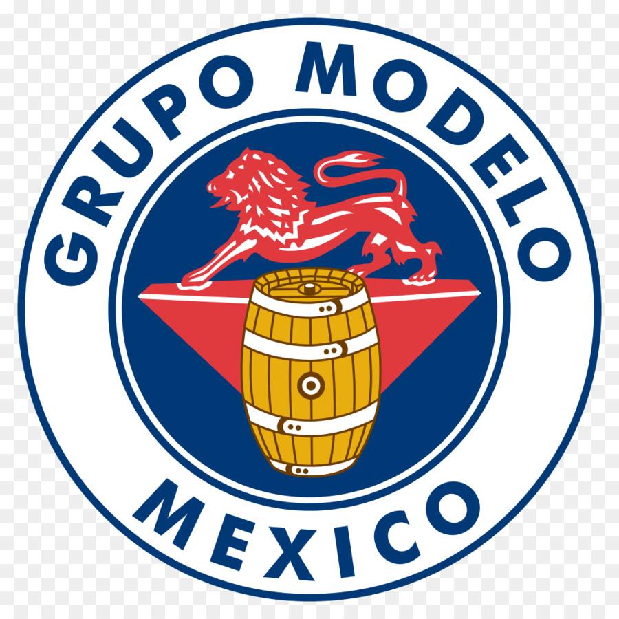 Grupo Modelo Corona Anheuser Busch Inbev Budweiser