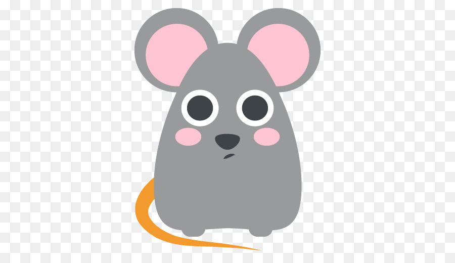 Emoji Text Messaging Sms Symbol Meaning Elephant Rabbit Png