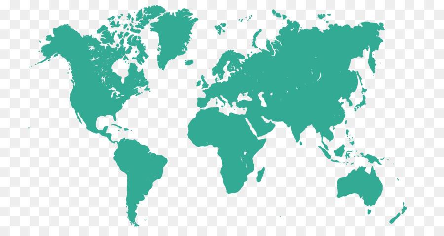 Globe world map flat earth united kingdom png download 63123354 globe world map flat earth united kingdom gumiabroncs Gallery