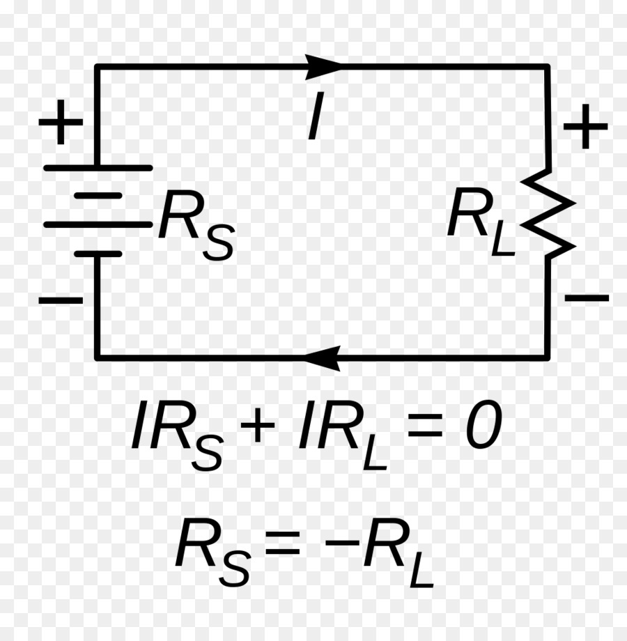 Resistor Wiring Diagram Electronic Symbol Circuit Electrical
