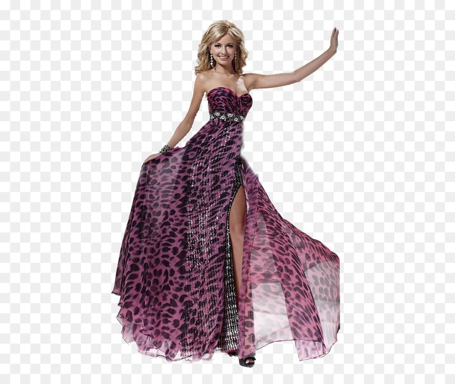 De la boda vestido de Baile vestido de Boda del Diseñador - mujer de ...