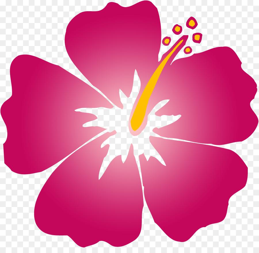 Hawaiian hibiscus alyogyne huegelii flower clip art hawaii flower hawaiian hibiscus alyogyne huegelii flower clip art hawaii flower izmirmasajfo