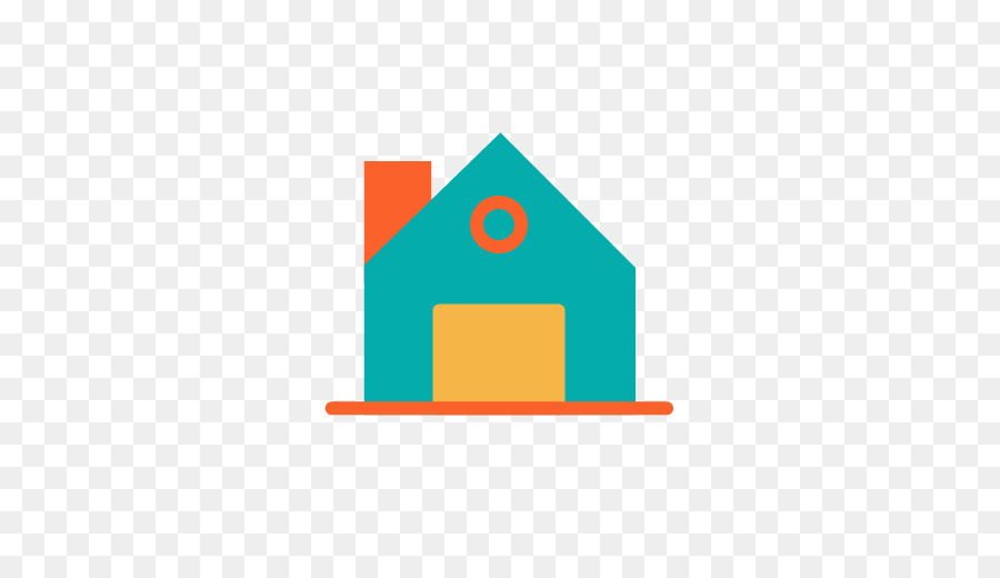 House Apartment Flat design Home Computer Icons - house png download on 3 bed design, flat pool, flat flowers, flat furniture, flat lighting, 2 bedroom design, flat space, flat chair, roofing style roof design, flat wall, lodge design, flat painting, flat decor, flat art, flat storage, flat kitchen, bungalow design, apartment design, flat houses in trinidad, flat photography,
