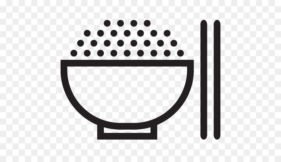 Bento restaurant japanese cuisine industry bowl png download 512 bento restaurant japanese cuisine industry bowl urtaz Gallery