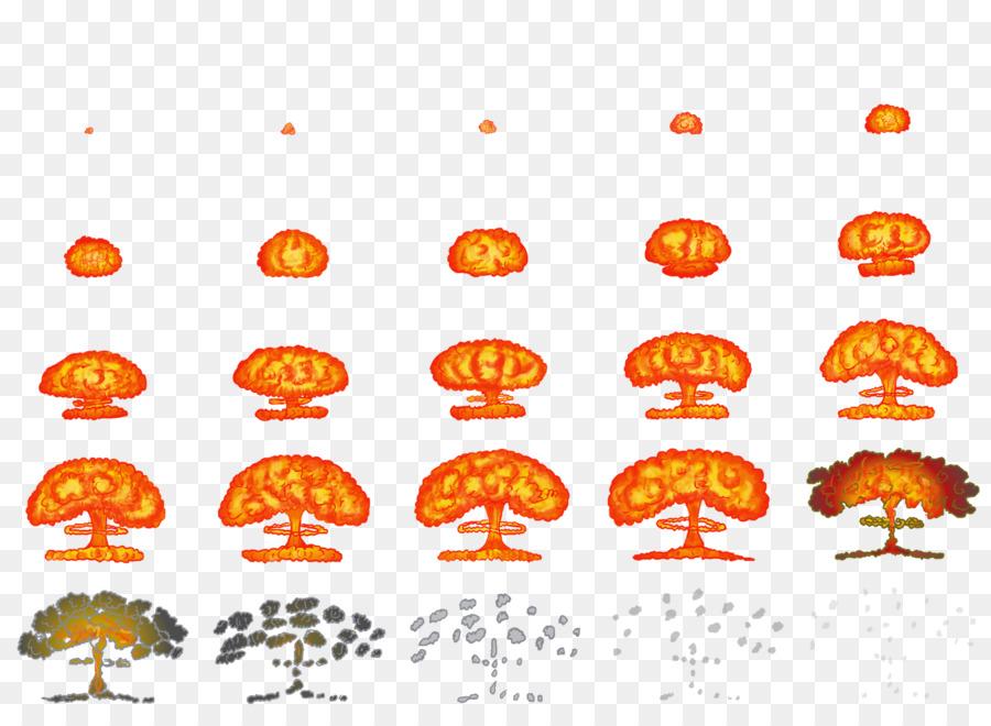 Calendar Maker Art Explosion : Sprite animation d computer graphics explosion sheet