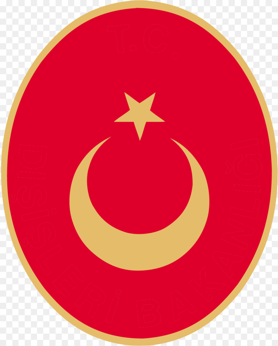 National Emblem Of Turkey Coat Of Arms Flag Of Turkey National