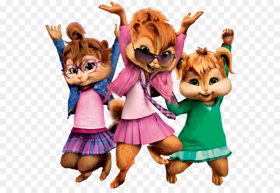 alvin and the chipmunks the squeakquel download free movie