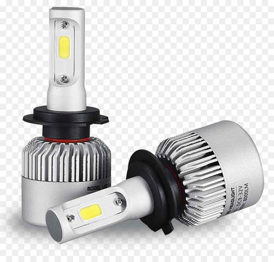 Light-emitting diode Car Incandescent light bulb LED lamp - led lamp ...