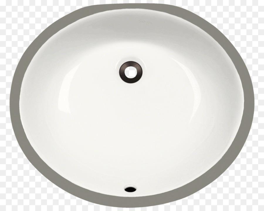 Waschbecken Tippen Badewanne Badezimmer Armaturen Waschbecken Png