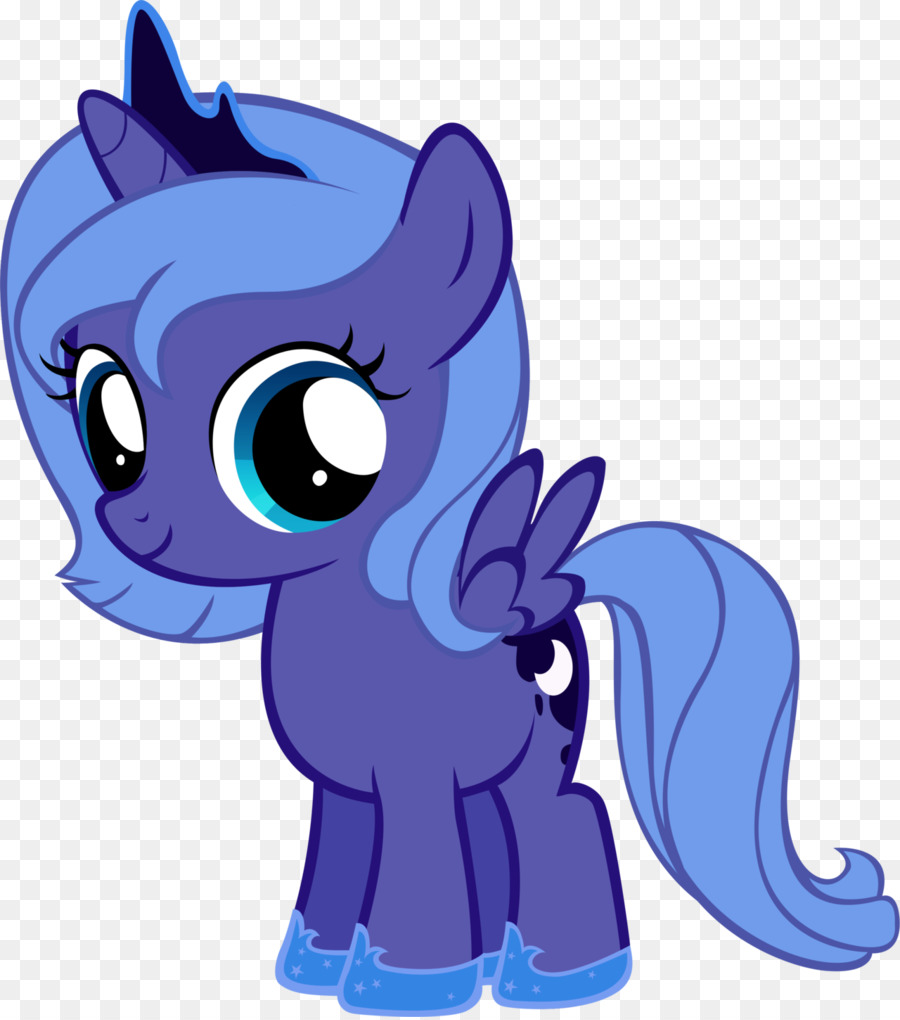 princess luna my little pony filly pinkie pie my little pony png