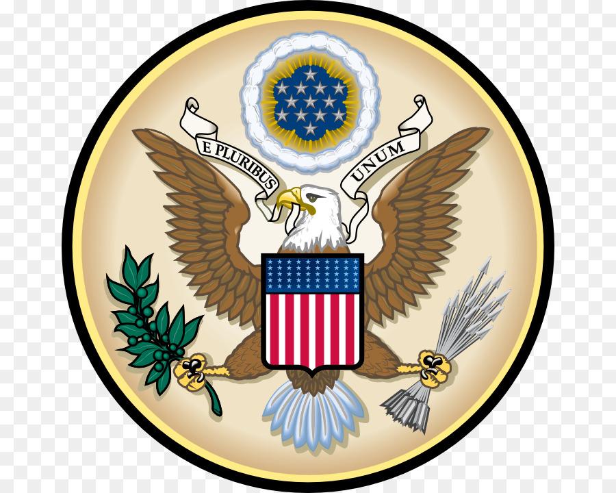 Bald Eagle United States Symbol Clip Art Cartoon Bald Eagle Png