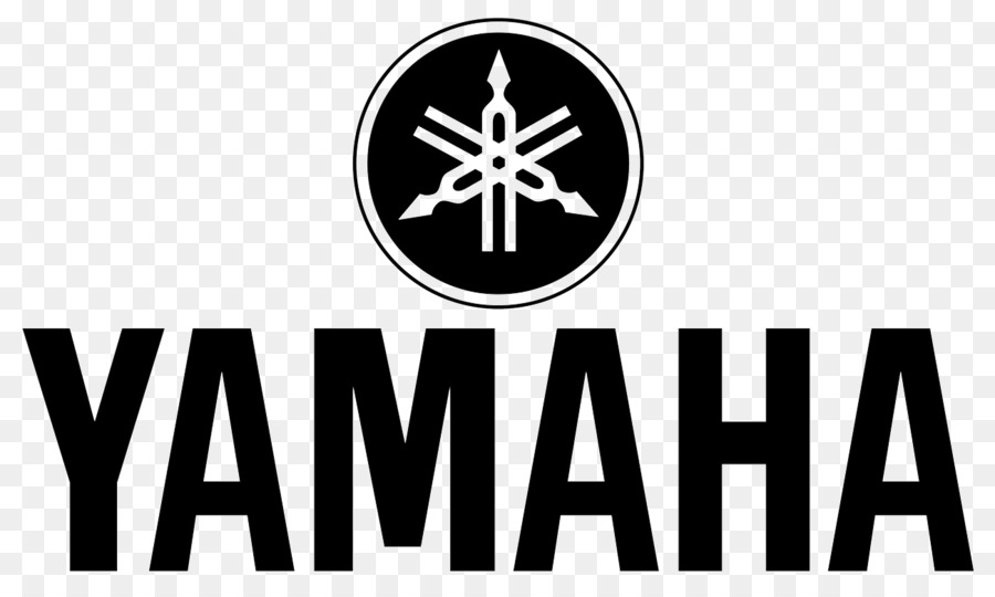 Yamaha Motor Company Logo Corporation Motorcycle Manufacturing