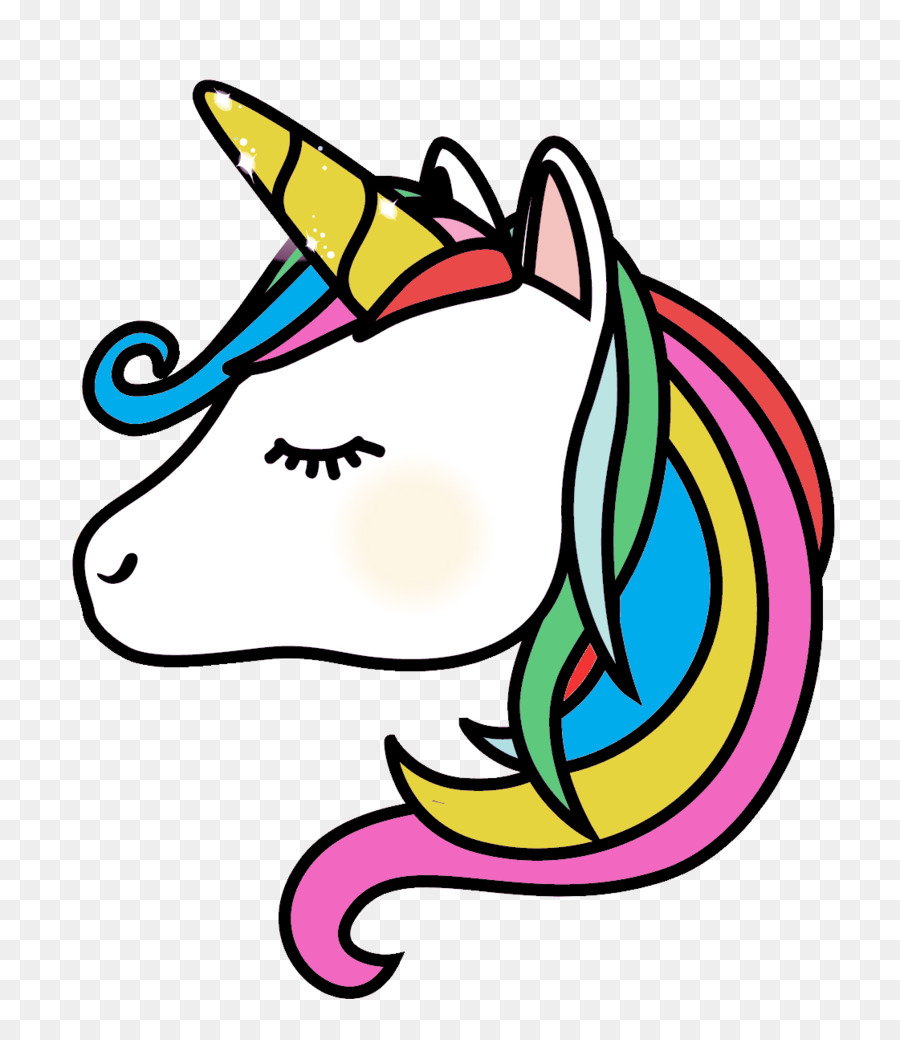 unicorn emoji photography unicorn png download 1121 fire alarm clipart images fire clipart picture