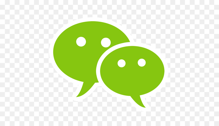 wechat computer icons logo apps png download 512 512 free