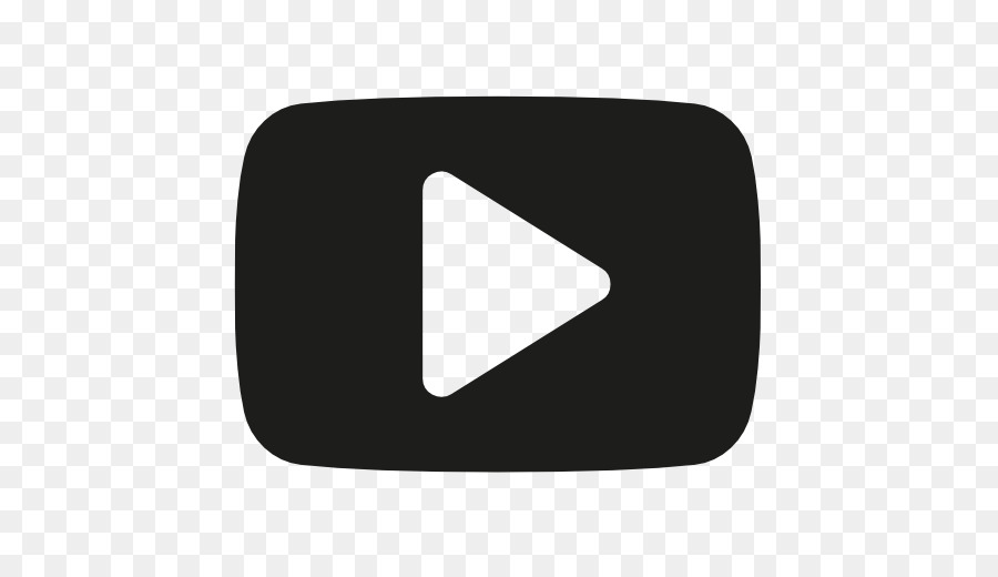 Youtube Computer Icons Font Awesome Logo Clip Art Video Icon Png