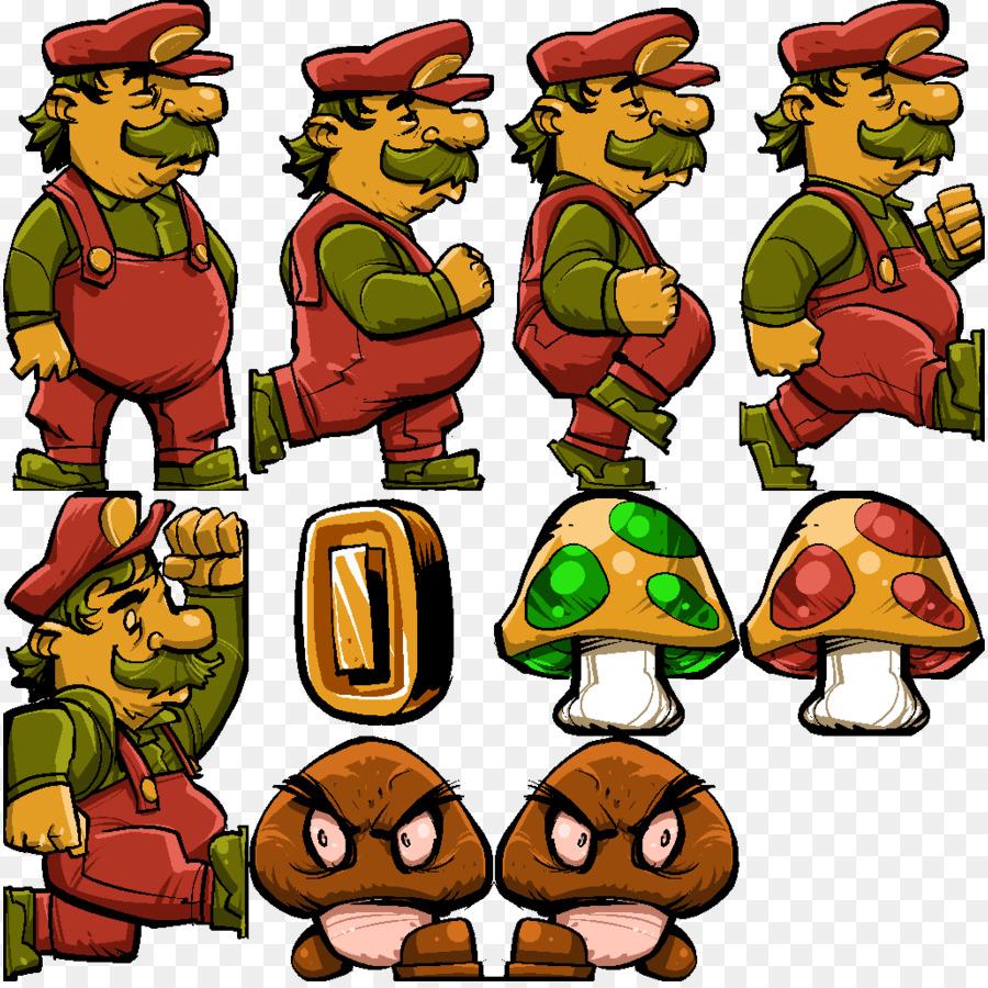 картинки персонажа для создания игры кота норы
