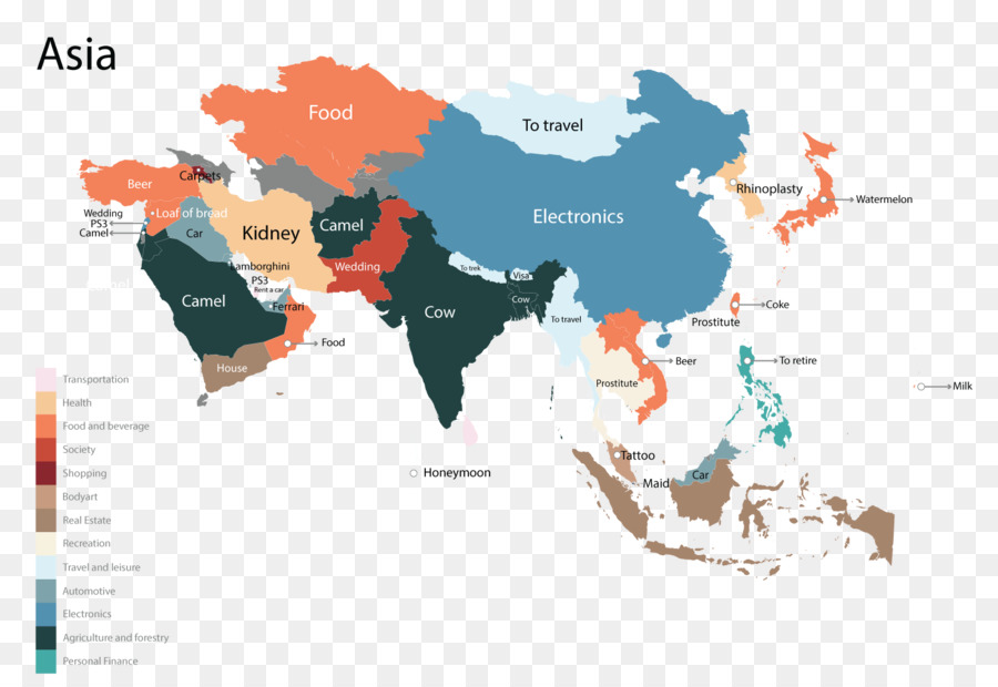 Search World Map.World Map Google Search Thailand Png Download 1500 1028 Free