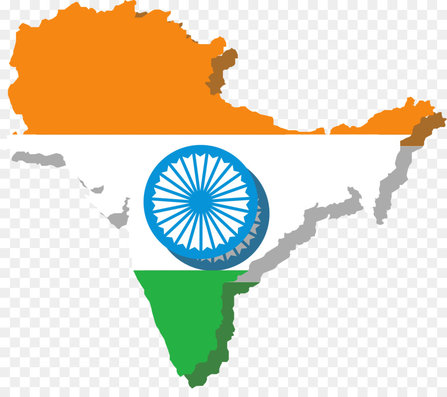 Flag of india vector map india png download 19201671 free flag of india vector map india gumiabroncs Image collections