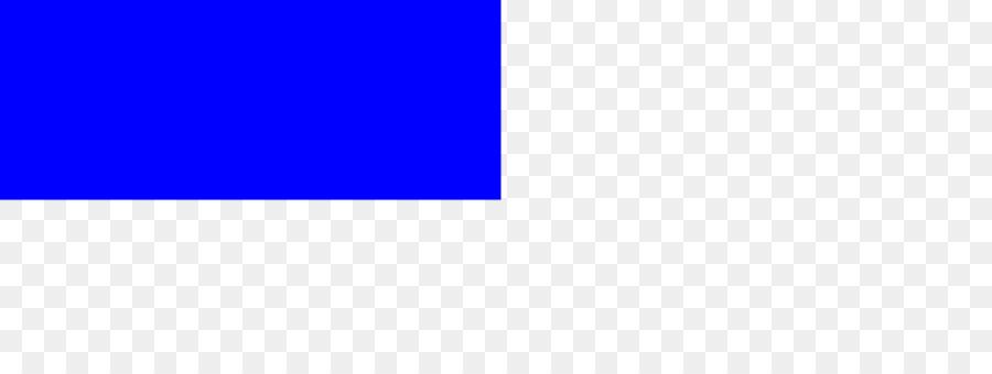 el azul eléctrico m azure azul cobalto microsoft publisher