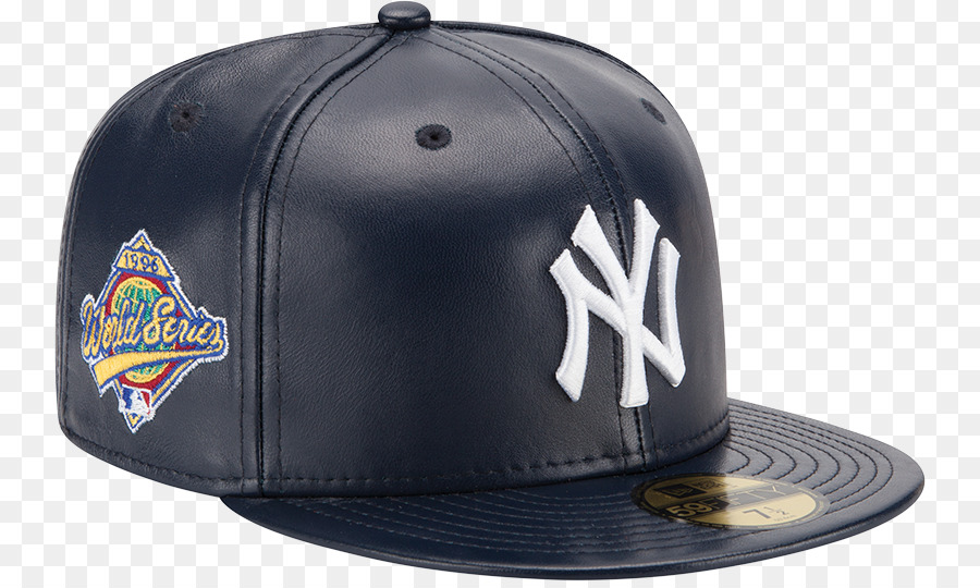 New York Yankees New Era Cap Company 59Fifty Clothing Accessories - Cap png  download - 800 534 - Free Transparent New York Yankees png Download. 0e486c8a508