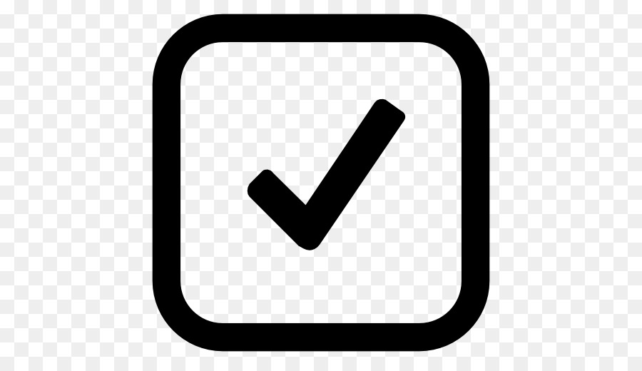 Checkbox Computer Icons Check Mark Symbol Clip Art Meet Png