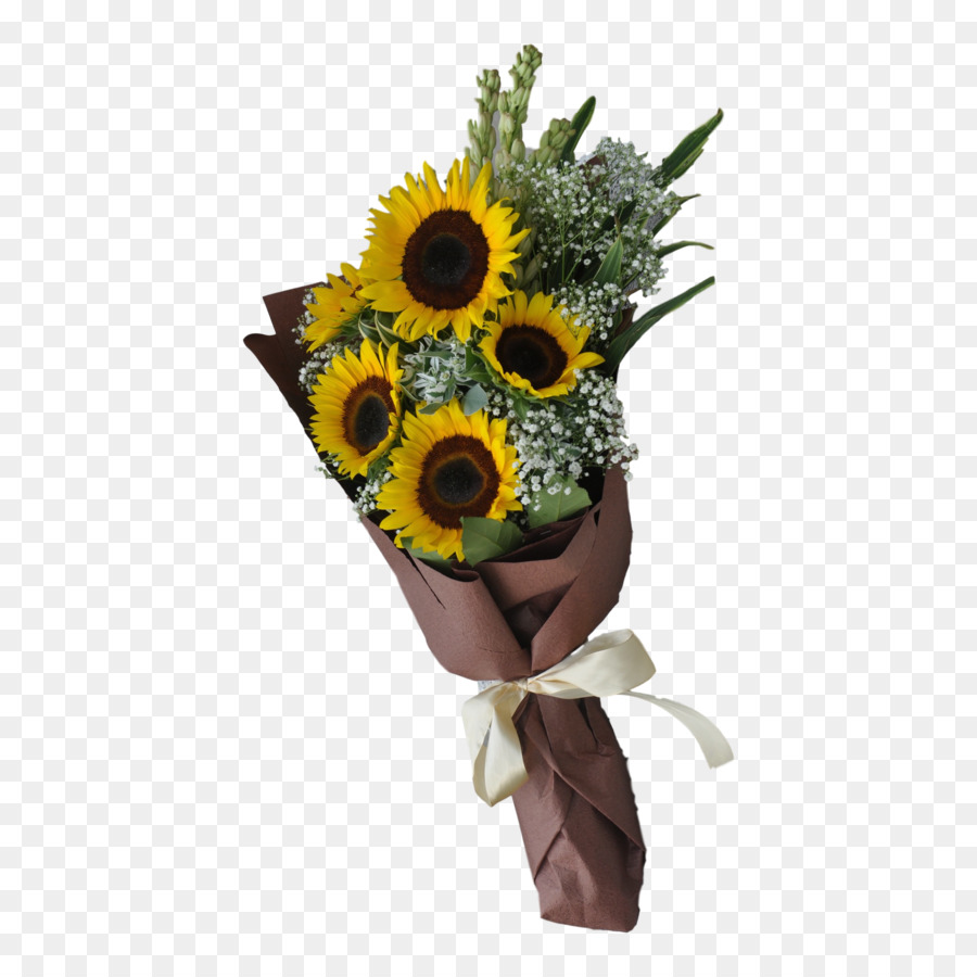 Common sunflower flower bouquet cut flowers sunflower seed common sunflower flower bouquet cut flowers sunflower seed sunflowers izmirmasajfo