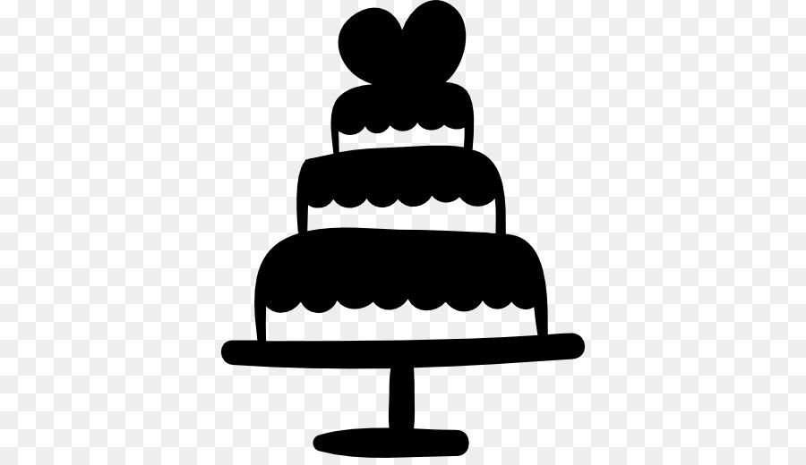 Wedding Cake Cupcake Birthday Cake Computer Icons Wedding Cake Png