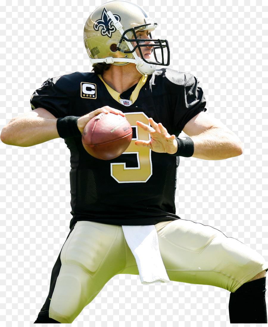 0cbaa4ea0 New Orleans Saints NFL Super Bowl XLVII futebol Americano Baltimore Ravens  - futebol americano